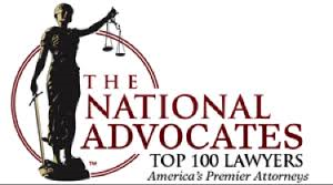 National Advocates