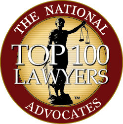 National Advocates LinkedIn